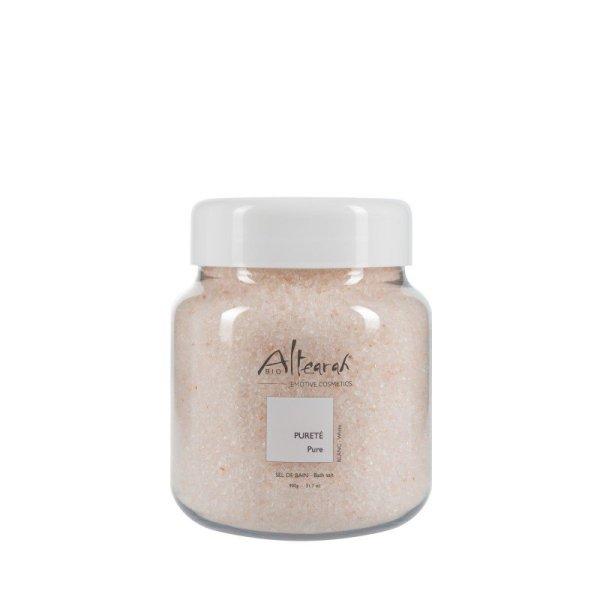 sels-de-bain-blanc-purete8780495713472353813.jpg